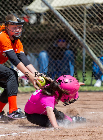 Capo Valley Softball_1334