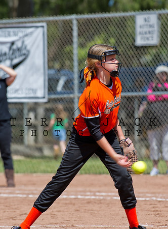 Capo Valley Softball_1325