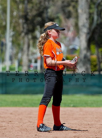 Capo Valley Softball_1308