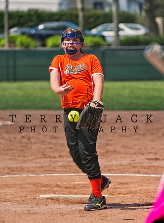Capo Valley Softball_1225