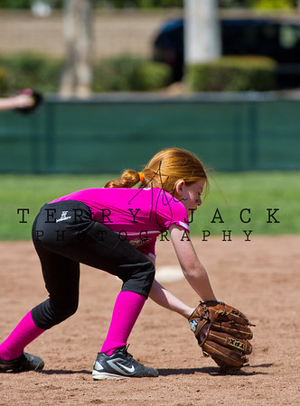 Capo Valley Softball_1346