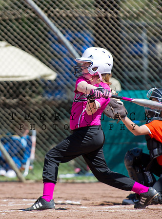 Capo Valley Softball_1303