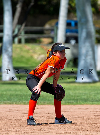 Capo Valley Softball_1310