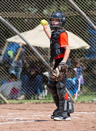 Capo Valley Softball_1298