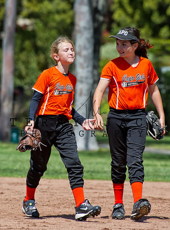 Capo Valley Softball_1342