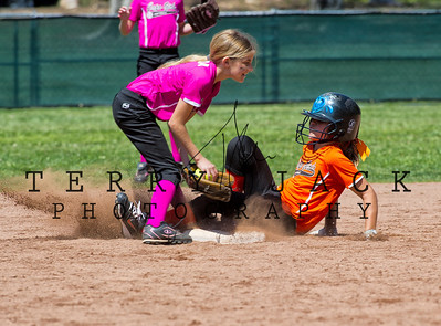 Capo Valley Softball_1263