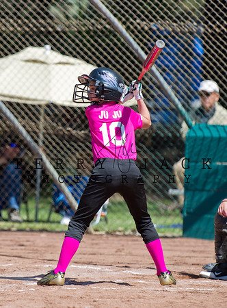Capo Valley Softball_1311
