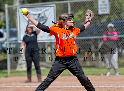 Capo Valley Softball_1324