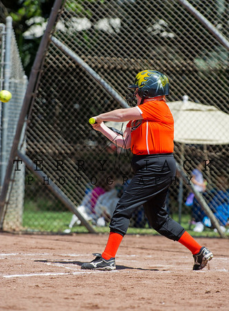 Capo Valley Softball_1357