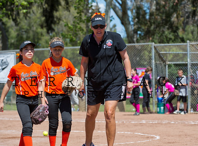 Capo Valley Softball_1344