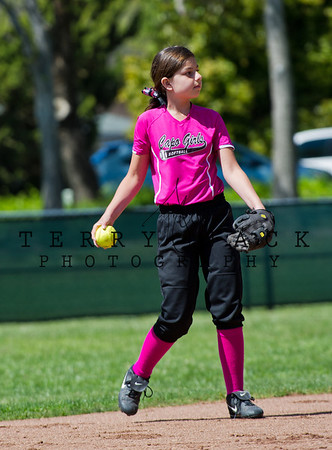 Capo Valley Softball_1361