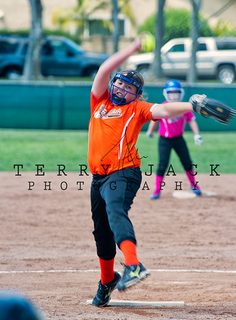 Capo Valley Softball_1236