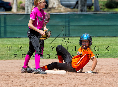 Capo Valley Softball_1262