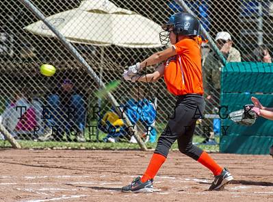 Capo Valley Softball_1255