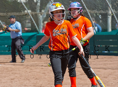 Capo Valley Softball_1253