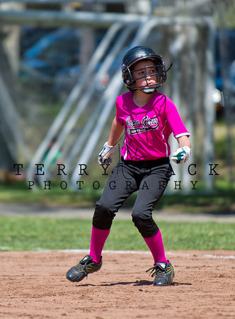 Capo Valley Softball_1313