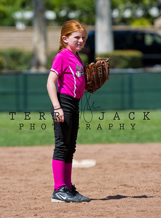 Capo Valley Softball_1345