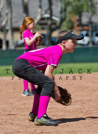 Capo Valley Softball_1355