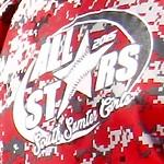 7/10/2015 Dunedin All Stars vs. South Sumter
