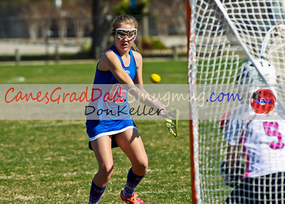 Girls Wildcats vs Sarasota