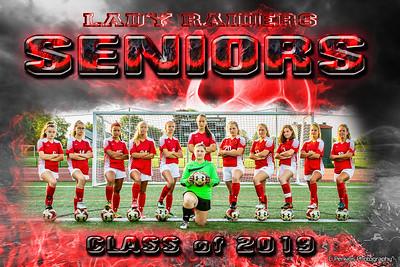 Team Poster v2