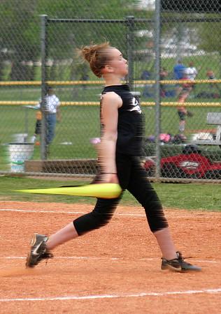 SLGSA 3-24-07 Various softball pics