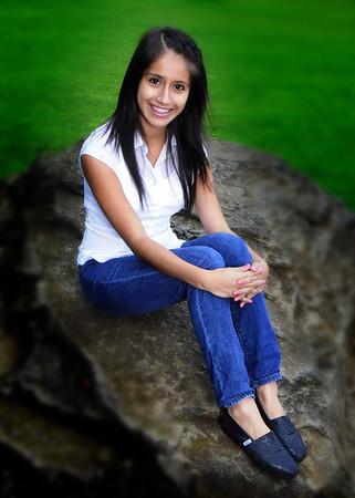Jessica Medina