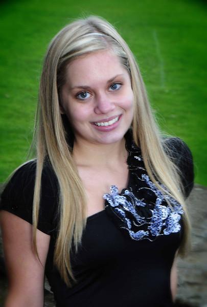 Megan Coons