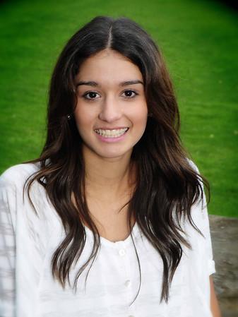 Kelly Godniez-Gonzalez