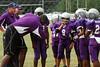 #3090 (coaches-kids)