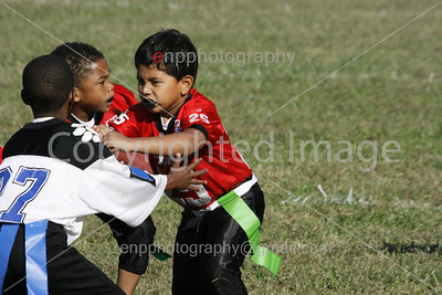 2009 Youth Sports Archive