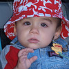 Luke...so sweet :)