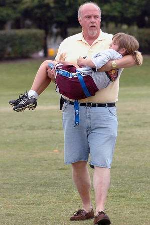 #148 (terry carries ashley)