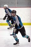 91-92_Bruins_Sharks015