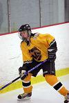 91-92_Bruins_Sharks008