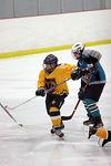 91-92_Bruins_Sharks002