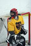 91-92_Bruins_Sharks005