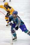 91-92_Bruins_Sharks003