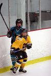 91-92_Bruins_Sharks019