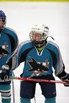 93-94 Coyotes v Sharks016