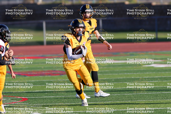Temecula Valley Bears vs South Valley Grizzlies