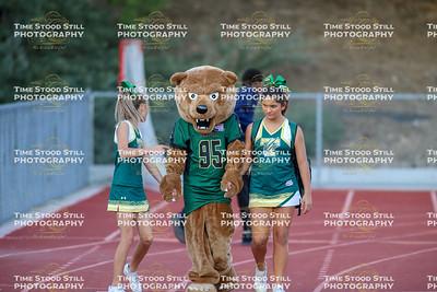 Fontana Bulldogs vs Temecula Golden Bears-2