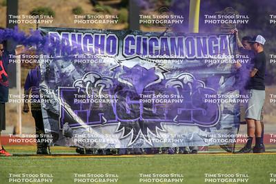 Rancho Cucamonga Eagles vs Oceanside Blazing Pirates-3