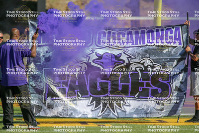 Rancho Cucamonga Eagles vs Oceanside Blazing Pirates-2