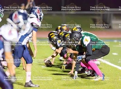 vs San Marcos (L)-74