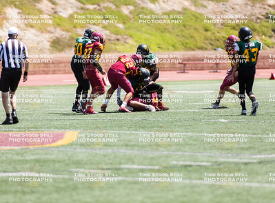 vs Torrey Pines-45