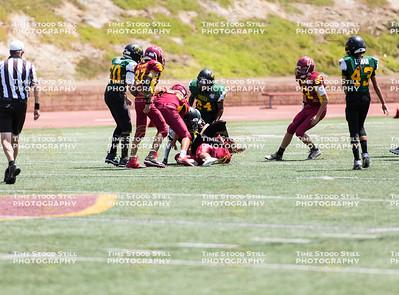 vs Torrey Pines-44