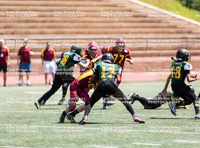 vs Torrey Pines-12