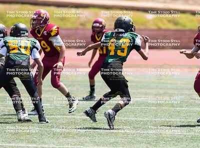 vs Torrey Pines-32