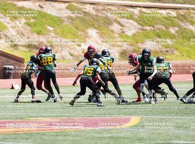vs Torrey Pines-50